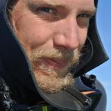 Martin Klaesson