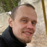 Jussi Salmio