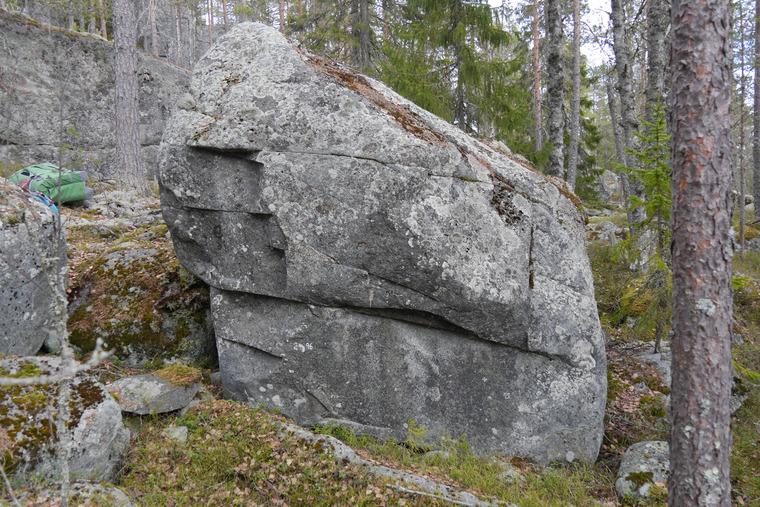 Anna-Lotta-kammaren