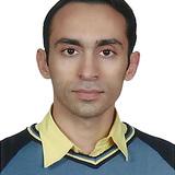 Hamed Razzaghi