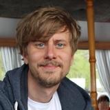 Mikko Waris