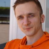 Dmitriy Khlopin