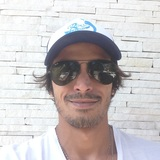 Filipe Rossi