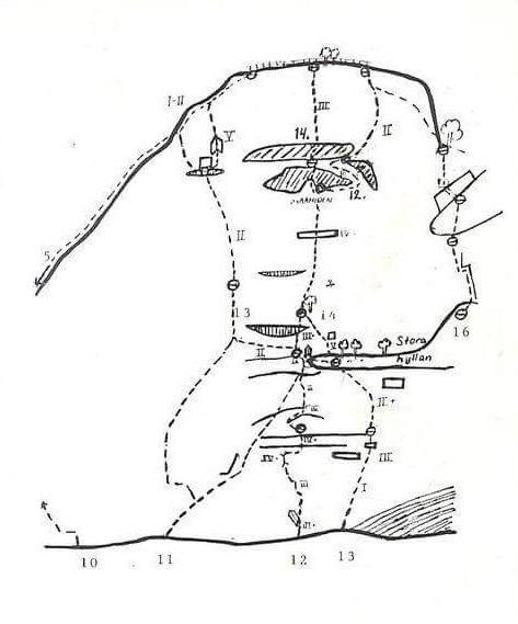 Östra Storbrytargruvan