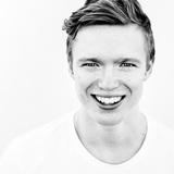 Petter Slungaard Kristensen