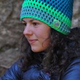 Adriana Piotrowska