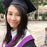 Chen Michelle