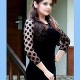 Pune Escorts Alisha