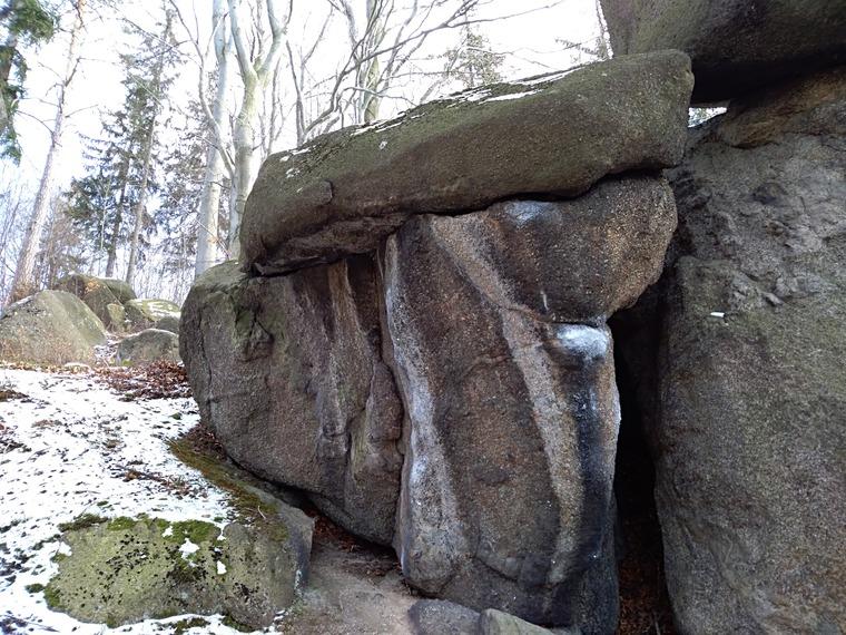 Grenadierski Kamień