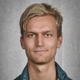 Sondre Abrahamsen