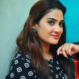 Shimi Sharma