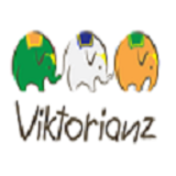 Viktorianz Guided Tours India
