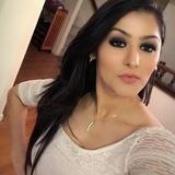 Jenny Gupta
