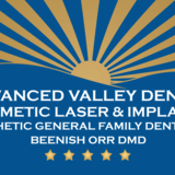 Aadvancedvalley Dental