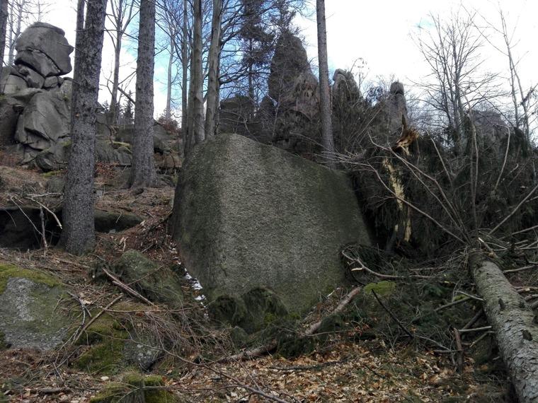 Bloczyska