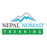 Sarba Thapa