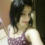 Pari Nights