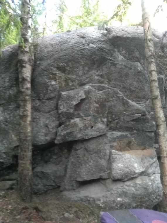 Laakso 1