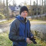 Mika Pursiainen