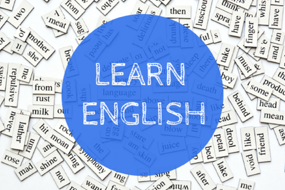 I Will Teach You English From The Comfort Of Your Home