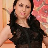 Sania Roy