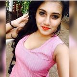 Aaruhi Nanda
