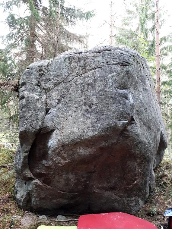 Lutakko