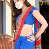 Jagriti Malhotra