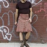 Fashion Kilt