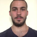 Emir Hanić