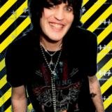 Andy john13