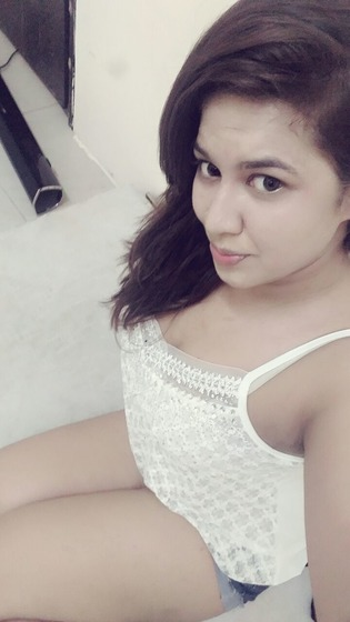 Indian Escort Service | Independent Escort In Dubai.