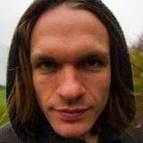 David Nordentoft