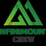 Infinimount Crew