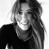 Carolina Barcena