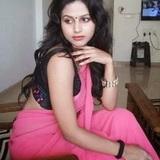Salini Thapa