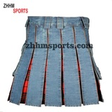 Zhhm Sports