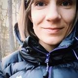 Katja Karjalainen