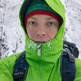 Timo Nenonen