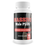 Massive Male Plus