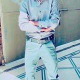 Junaid Jutt