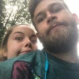 Sarah & Alex Chapman