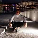 Christoph Weller
