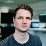 David Wendorff