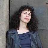 Rita Abboud