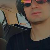 Milad Babalian