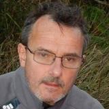 Francois Herrault